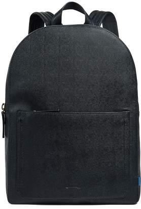 Uri Minkoff Barrow Microcaviar Backpack
