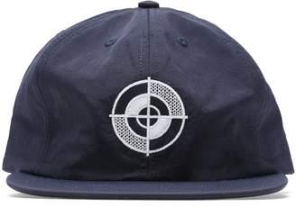Powers TARGET CAP