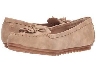 White Mountain Samanda Women's Shoes