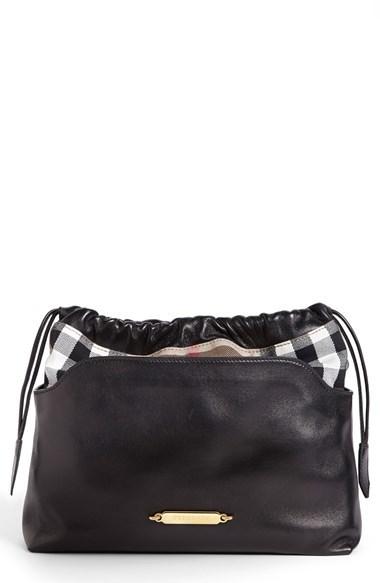 Burberry 'Little Crush' Crossbody Bag
