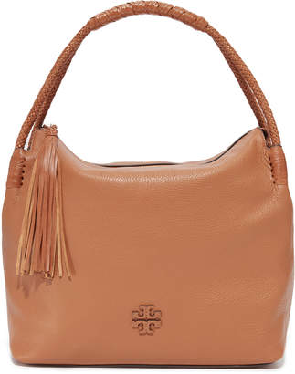 Tory Burch Taylor Hobo Bag $550 thestylecure.com