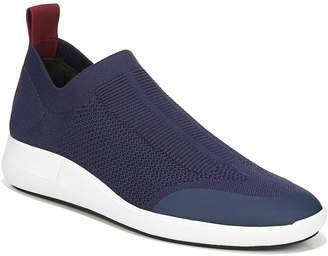 Via Spiga Marlow 5 Wedge Sock Sneaker