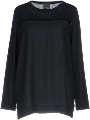 Marina Rinaldi PERSONA BY Sweaters