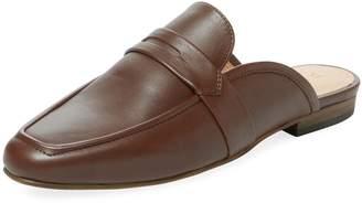 Nuti Firth Women's Loafer Mule