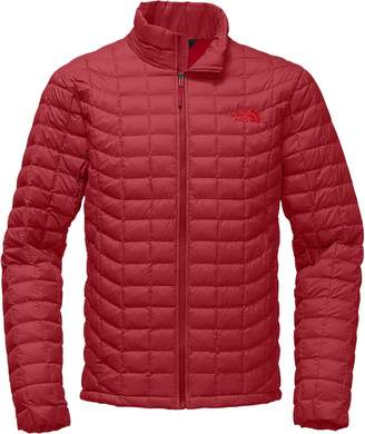 The North Face ThermoBall Insulated Jacket - Men's