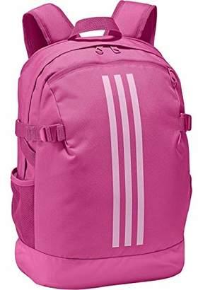 adidas Unisex Bp Power Iv M Backpack