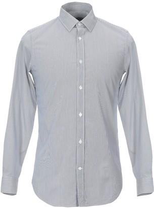 Mauro Grifoni Shirts - Item 38781329WX