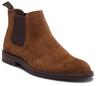 e6aadbf3620 1901 Men's Boots | 8 1901 Men's Boots | ShopStyle