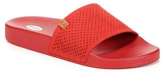 Dr. Scholl's Palm Slide Sandal