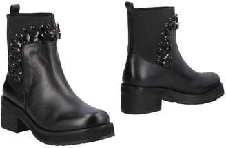 Barachini LUCIANO Ankle boots - Item 11503796JP