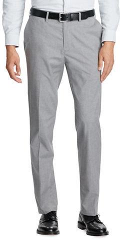 Polo Ralph LaurenPolo Ralph Lauren Classic-Fit Cotton Chino Pants
