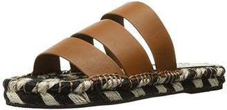 Sol Sana Women's Lawrence Sandal Slide