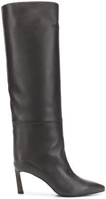 Stuart Weitzman Emiline knee-high boots