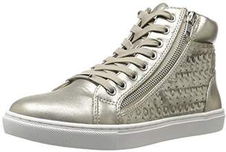 Steve Madden Women's Eiris Fashion Sneaker