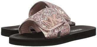 MICHAEL Michael Kors Kids Eli Gear Girl's Shoes