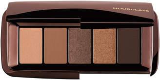 Hourglass Warm Neutrals Graphik Eyeshadow Palette Ravine