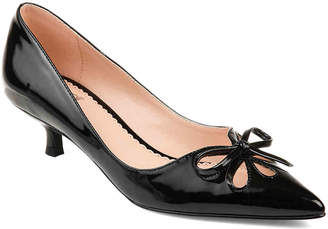 Journee Collection Lutana Pump - Women's
