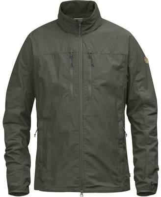 Fjallraven High Coast Hybrid Jacket - Men's