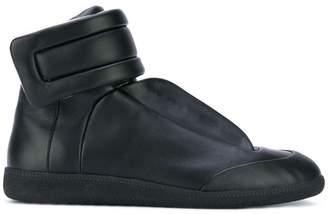 Maison Margiela Future hi-top sneakers