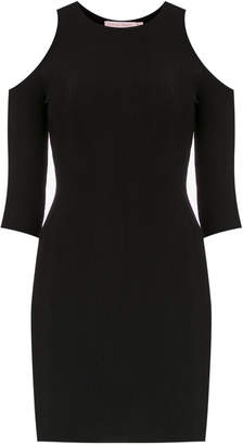 Cecilia Prado Analice knit dress