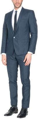 Dolce & Gabbana Suits - Item 49371051XI