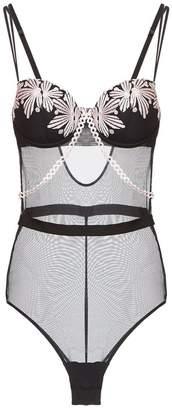 Cosabella LAmour Bodysuit