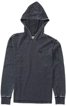 Billabong Keystone Pullover Hoodie