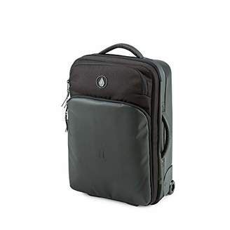 Volcom Young Men's Men's Daytripper Bag Accessory
