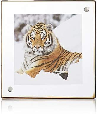 "Canetti Design Group Acrylic 4"" x 4"" Picture Frame"