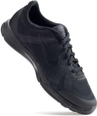 Nike In-Season TR 5 Women's Cross-Trainers $75 thestylecure.com
