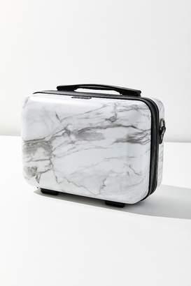 CalPak Hard-Shell Vanity Case