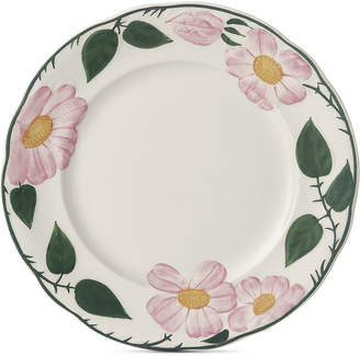 Villeroy & Boch Rose Sauvage Heritage Salad Plate