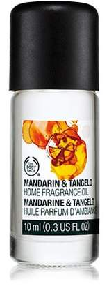 The Body Shop Mandarin & Tangelo Home Fragrance Oil