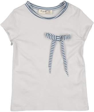 Le Petit Coco T-shirts