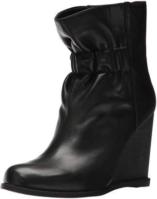 Splendid Women's Rebecca Boot