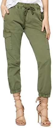 Sanctuary Cargo Jogger Pants