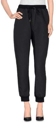 Muller of Yoshio Kubo Casual pants - Item 36690422XH