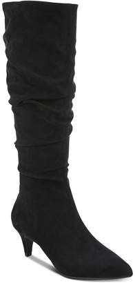 Bar III Edina Dress Boots
