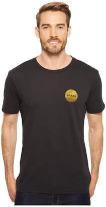 Prana Transition T-Shirt Men's T Shirt