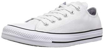 Converse Chuck Taylor All Star Shiny Tile Low TOP Sneaker