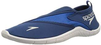 Speedo Men's Surfwalker Pro 3.0 Water Shoes