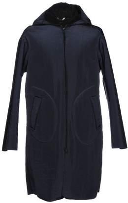 HEVÒ Overcoat