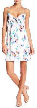 BB Dakota Marlee Dress