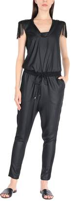 Michelle Windheuser Jumpsuits