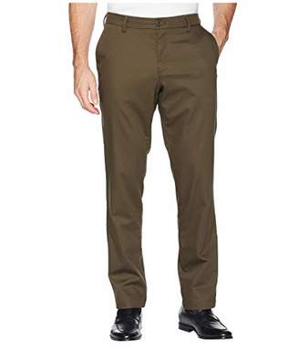 Dockers Athletic Fit Signature Khaki Lux Cotton Stretch Pants