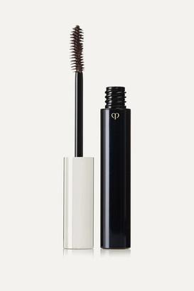 Clé de Peau Beauté Perfect Lash Mascara - Brown 2