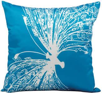 Nourison Indoor/Outdoor Pillows