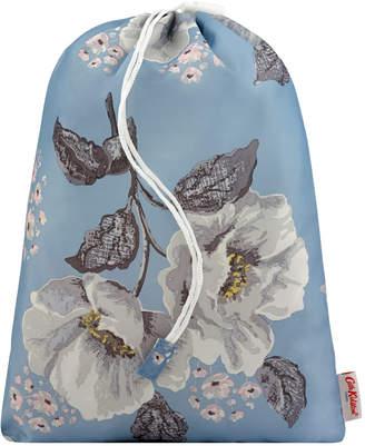 Cath Kidston Wild Poppies Small Shoe Bag