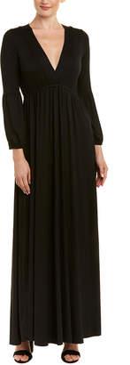 Rachel Pally Celestia Maxi Dress
