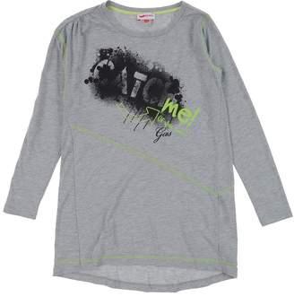 Gas Jeans T-shirts - Item 37920914PN